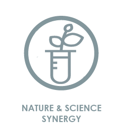 NATURE & SCIENCE SYNERGY